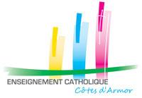 Ecole Sacré Coeur Brélévenez Lannion